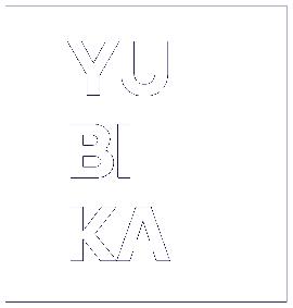 YUBIKA